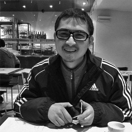 Cheng Zhu